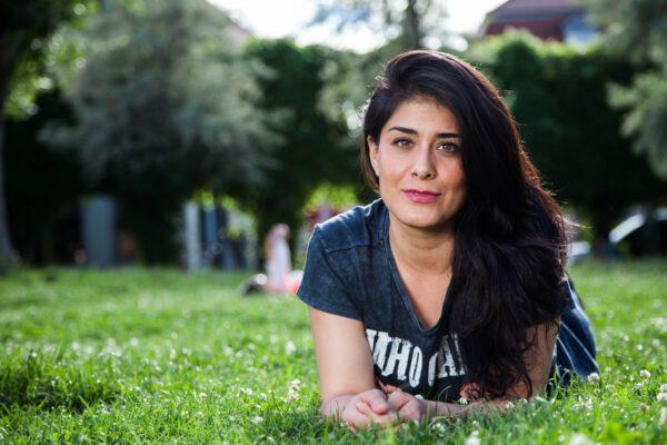Liliana Cortez